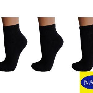 NAFT biker socks